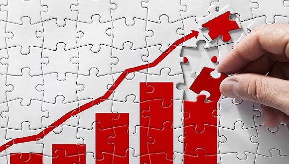 增持至7.01% 中国平安成汇丰控股最大股东