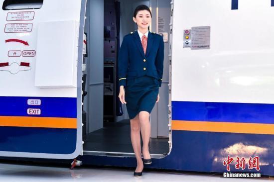 今年9月中国民航航班正常率同比提高9.07个百分点