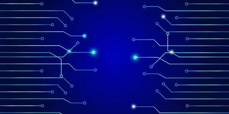 零售巨头的新战场:苏宁宣布进军智能硬件 将打造生态联盟