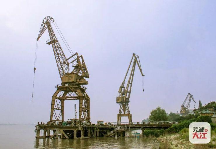 芜湖未来的价值高地在哪?这里将迎来黄金发展时代!