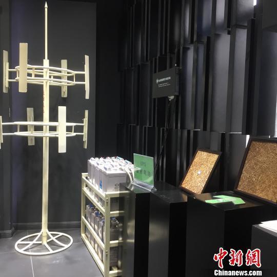 石墨烯产业将成为广西产业转型升级新名片