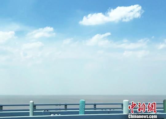 浙江启动防台风Ⅲ级响应 10日起迎大雨暴雨