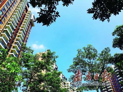 政策促稳 建设多元住宅供应体系