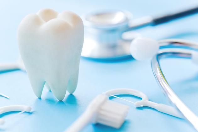 口腔医疗引资本追逐 数字化渐成趋势