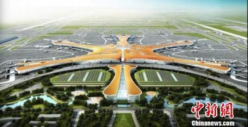 中央及北京市新增用地项目优先安排南部 严控高成本补偿