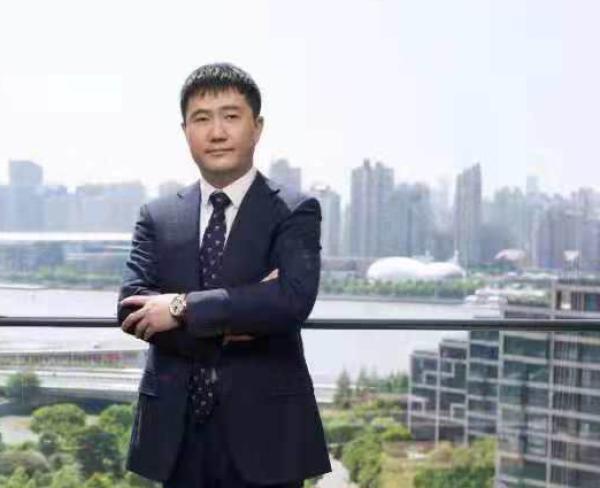 城方郑华:培养适合中国发展的租赁文化和生活方式