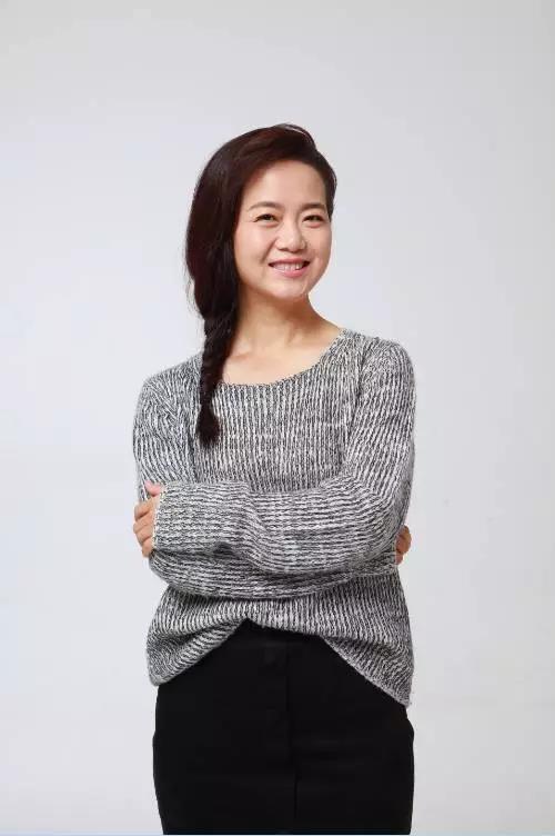 中国女性第一人!登顶14座八千米高峰,这位母亲卖房圆梦