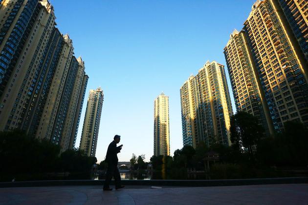 限竞房搅动北京楼市 利润摊薄之下开发商靠什么赚钱