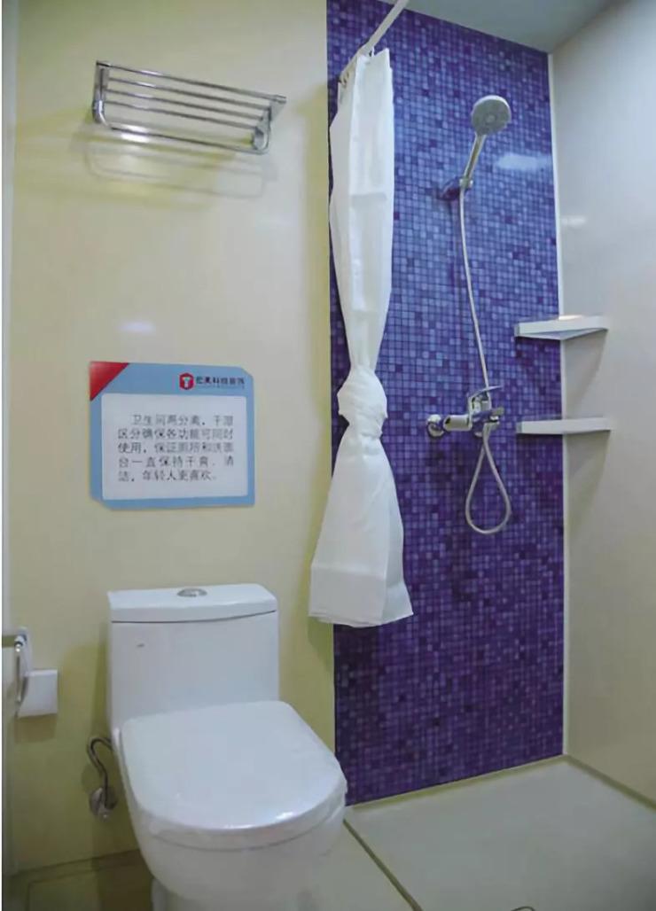 项目案例|北京青棠湾公租房:装配式内装的先驱