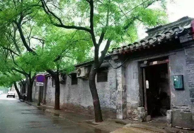 拥有几千万房产的北京人,为什么省吃俭用?现在终于懂了