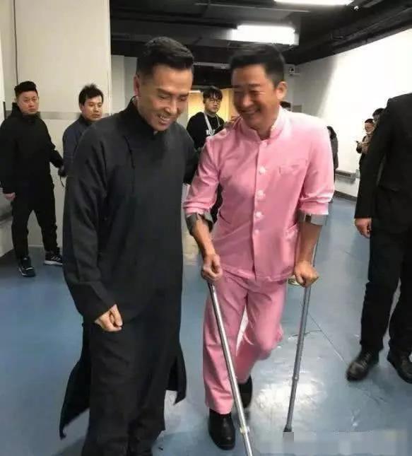 """《战狼2》尘埃落定,吴京分红遭曝光,实际""""金额""""我们都猜错了"""