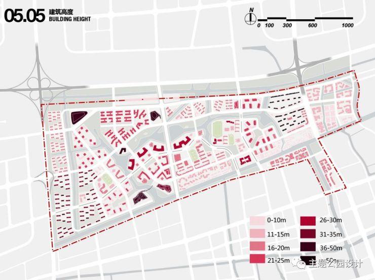 杭州夢想小鎮—伍茲貝格建筑設計咨詢(北京)有限公司案例
