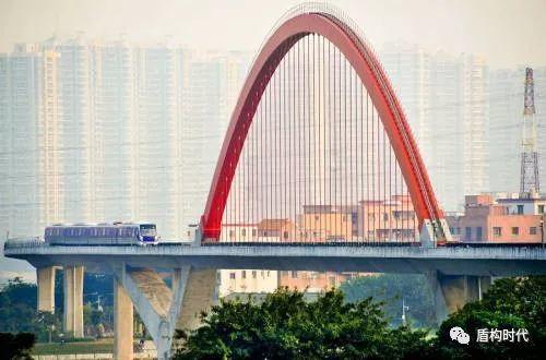 广州地铁集团倾力主办第四届中国盾构工程技术学术研讨会