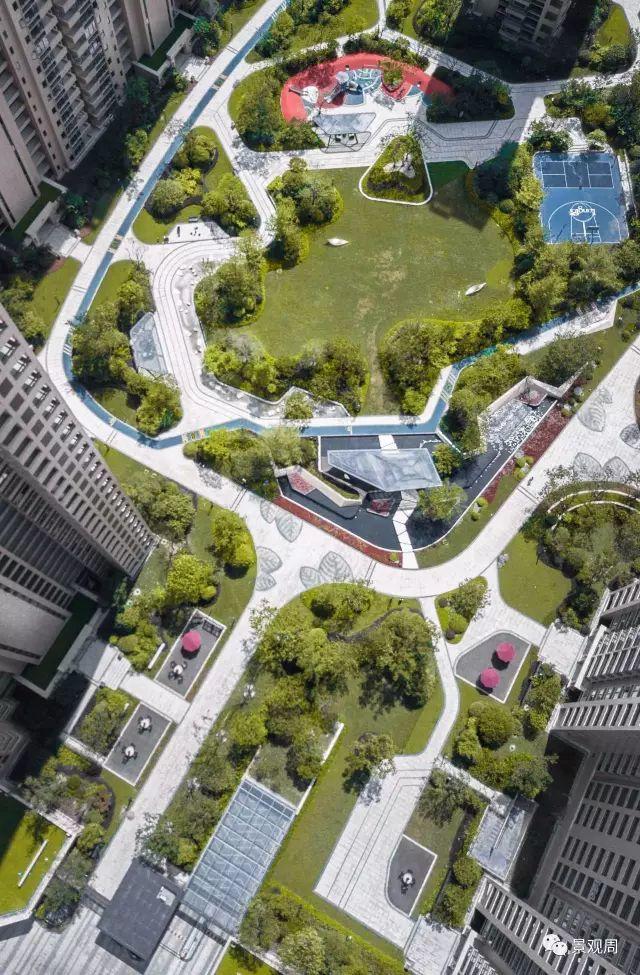 杭州八大精品楼盘考察:龙湖、绿城、阳光城、金地、景瑞