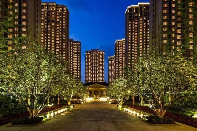海航牵手建行开展住房租赁业务,国务院批复上海总体规划