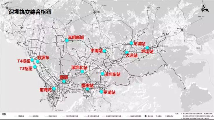 2018年一定会涨的城市,北京也望尘莫及!
