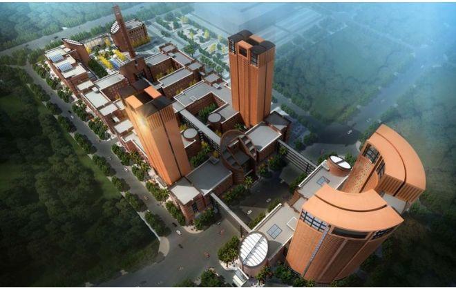重庆发改委:西部奥特莱斯将扩容,民间资本可投资!