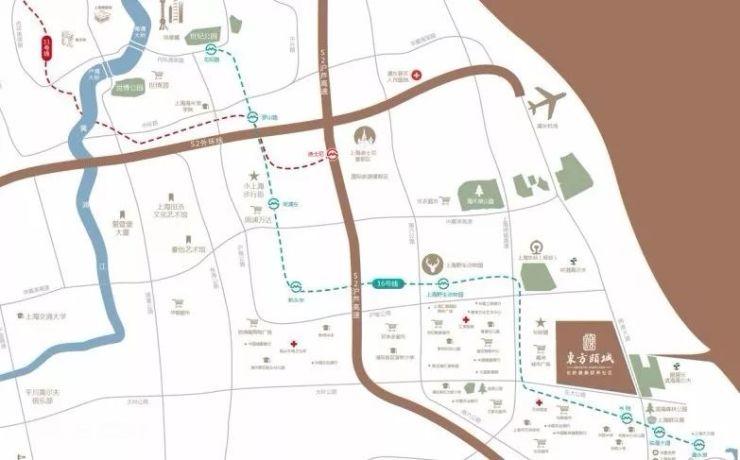 浦东临港,4.0三代全龄颐养无忧社区,总价200万
