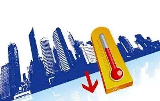 一周快訊|10月一二三線城市成交均下滑,降溫趨勢明顯