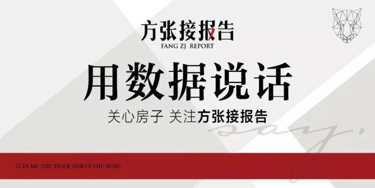 均价2W+到8W,又有三个楼盘加入摇号︱杭州摇号