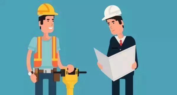 2018年最新建筑业增值税进项税率抵扣手册大