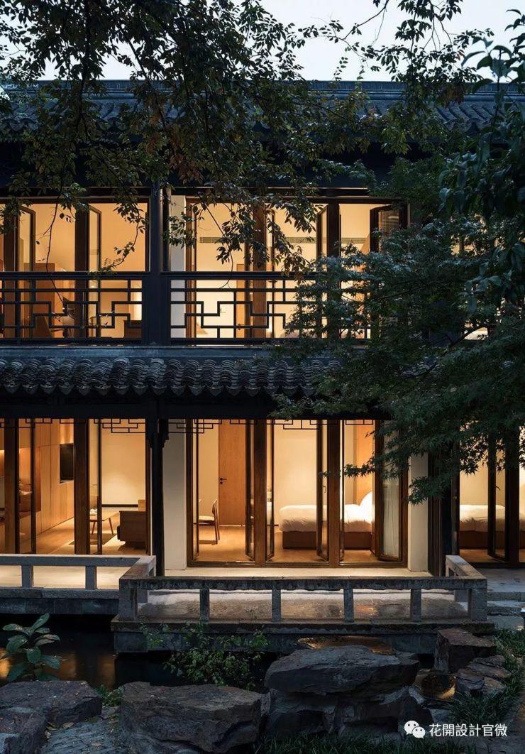 有熊文旅公寓,苏州