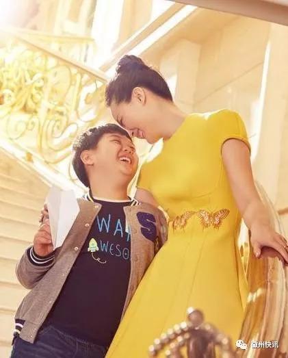 帶你看晴格格王艷的房子,北京上億的豪宅,著豪華普通人可不敢想